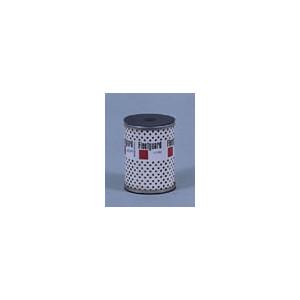 Filtre à huile Fleetguard LF560