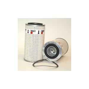 Filtre à huile Fleetguard LF688