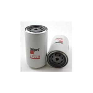 Filtre à huile Fleetguard LF778