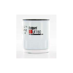 Filtre à huile à visser Fleetguard LF780