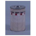 Filtre à huile Fleetguard LF3305