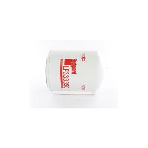 Filtre à huile Fleetguard LF3333SC