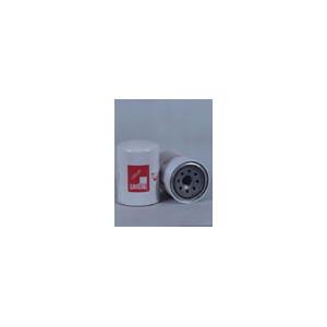 Filtre à huile Fleetguard LF3361
