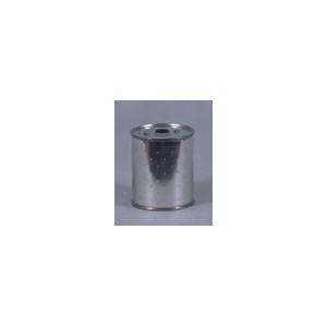 Filtre à huile Fleetguard LF3364