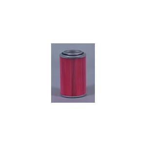 Filtre à huile Fleetguard LF3388