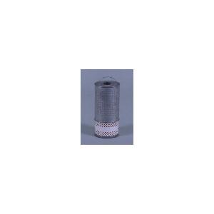 Filtre à huile Fleetguard LF3397