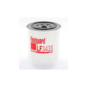 Filtre à huile à visser Fleetguard LF3435