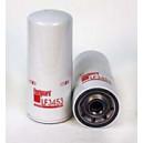 Filtre à huile à visser Fleetguard LF3453