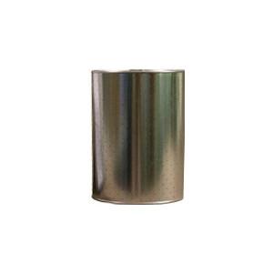Filtre à huile Fleetguard LF3504