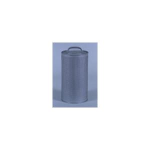 Filtre à huile Fleetguard LF3516