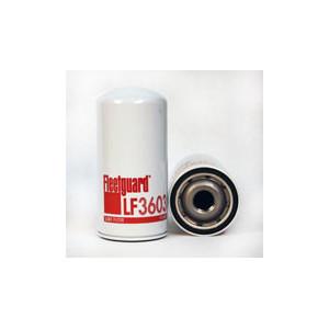 Filtre à huile à visser Fleetguard LF3603
