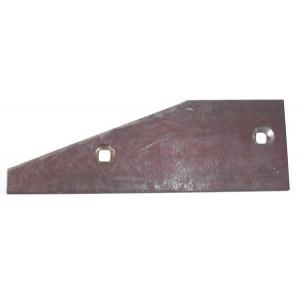 Contresep court arrière pour pointe mobile BONNEL Ref 4032004401 / 4032004402 ORIGINE