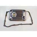 Filtre de transmission Fleetguard TF15085