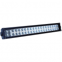 Barre éclairage 120W 9600LM 40 LEDS portée large