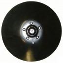 Disque AMAZONE ROTEC+ lisse Ref 961301
