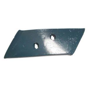 Pointe réversible de soc OVERUM V Ref 84060 / 85143