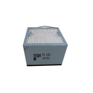 Filtre séparateur eau / gasoil Fleetguard FS1082
