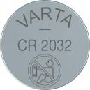 Pile 3V VARTA CR2032
