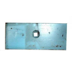 Contresep arrière THIEME Ref 280081 / 250082 ORIGINE
