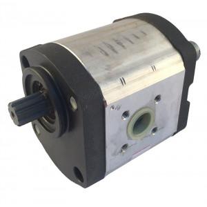 Pompe hydraulique BOSCH 0510615353