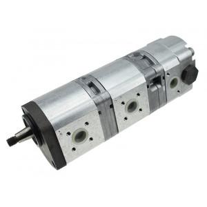 Pompe hydraulique BOSCH 0510665424