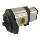 Pompe hydraulique BOSCH 0510768315