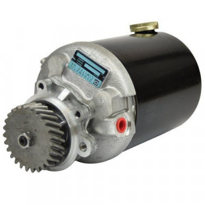 Pompe hydraulique FORD Ref 82840627, 83959544, E6NN3K514TA,