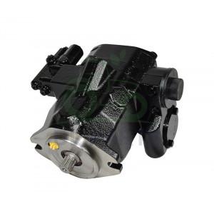 Pompe hydraulique JOHN DEERE Ref 47127050, 5198694, 51986940, 87725827,