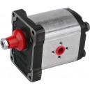 Pompe hydraulique DEUTZ FENDT Ref 1930061, 5179722, 0510525046