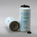 Filtre séparateur gasoil / eau DONALDSON P553201
