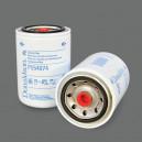Filtre de liquide de refroidissement DONALDSON P554074