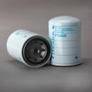 Filtre de liquide de refroidissement DONALDSON P554685