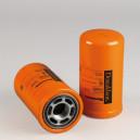 Filtre hydraulique DONALDSON P764367