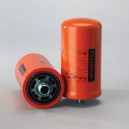 Filtre hydraulique DONALDSON P764729