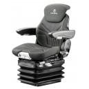 Siege GRAMMER Maximo Comfort plus en tissu Ref 1288546