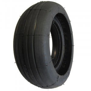 Bandage de roue Farmflex 200 × 67