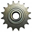 Pignon diamètre 16.3 KSR-16-L0-08-10-18-08
