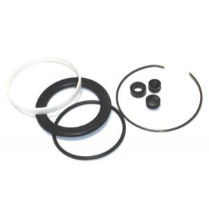 Pochette de joints pour cric hydraulique professionnel MEGA 30t