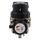 Filtre à huile Fleetguard CV52027