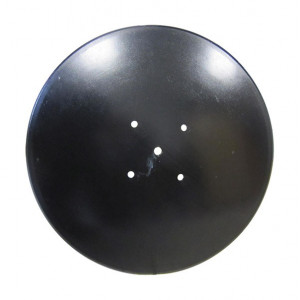 Disque arracheur diamètre 450 MATROT Ref 10301 / 010301000
