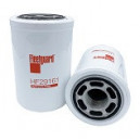 Filtre à hydraulique à visser Fleetguard HF29161