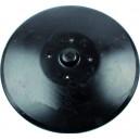 Disque de semoir KUHN Integra Ref K3000060