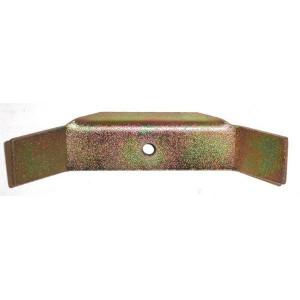 Fixation griffe de rabatteur Ref 300115127 LAVERDA ORIGINE