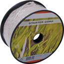 Corde de lanceur Ø3 mm