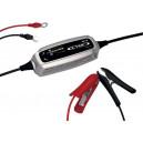 Chargeur de batterie CTEK 12V 0.8A 32AH / 100AH