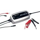Chargeur de batterie CTEK MXS 10 12V 10.0A 200AH / 300AH