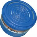 Filtre A2 P3 pour demi-masque de protection SPASCIANI