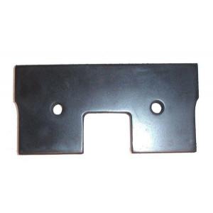 Palette de chaîne élévatrice 148 x 70 - EA : 70