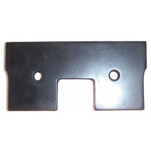 Palette de chaîne élévatrice 145 x 105 - EA : 80