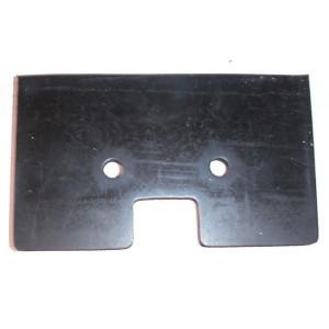 Palette de chaîne élévatrice 150 x 95 - EA : 60